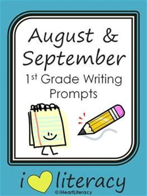 Essay prompts for high school